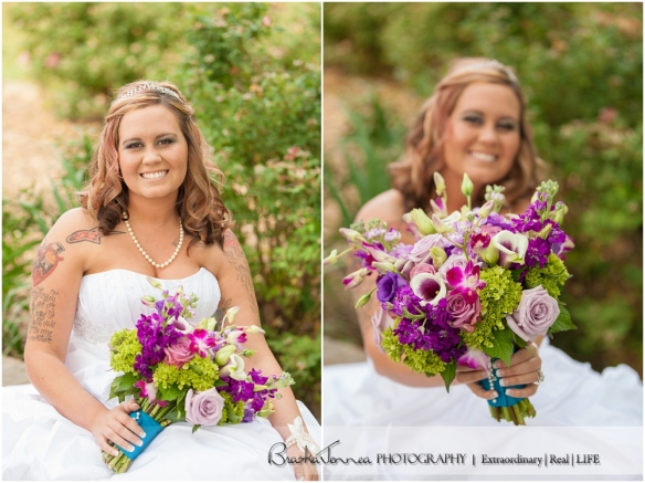 Alyssa + Craig - Camp Columbus Chattanooga Wedding - BraskaJennea Photography_0031.jpg