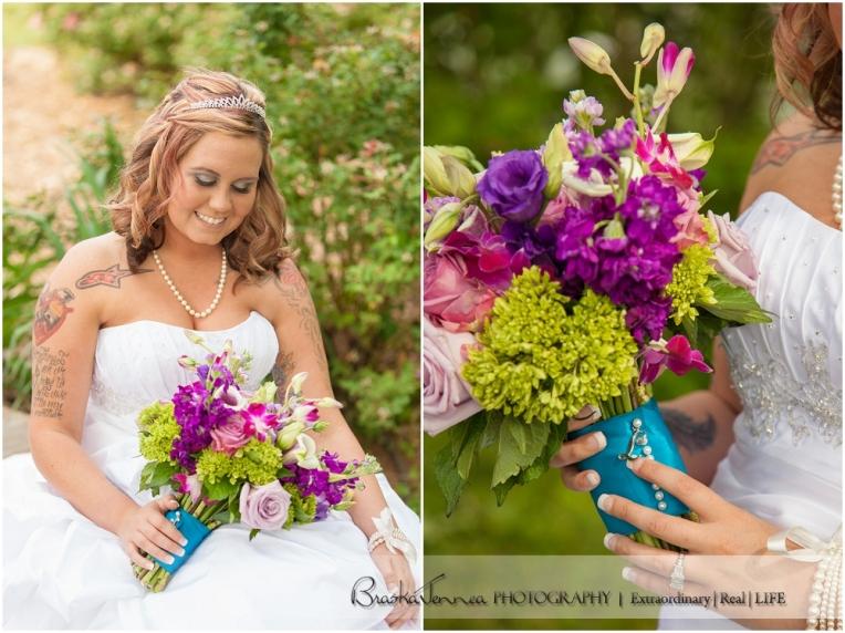 Alyssa + Craig - Camp Columbus Chattanooga Wedding - BraskaJennea Photography_0032.jpg