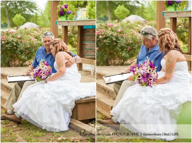 Alyssa + Craig - Camp Columbus Chattanooga Wedding - BraskaJennea Photography_0033.jpg