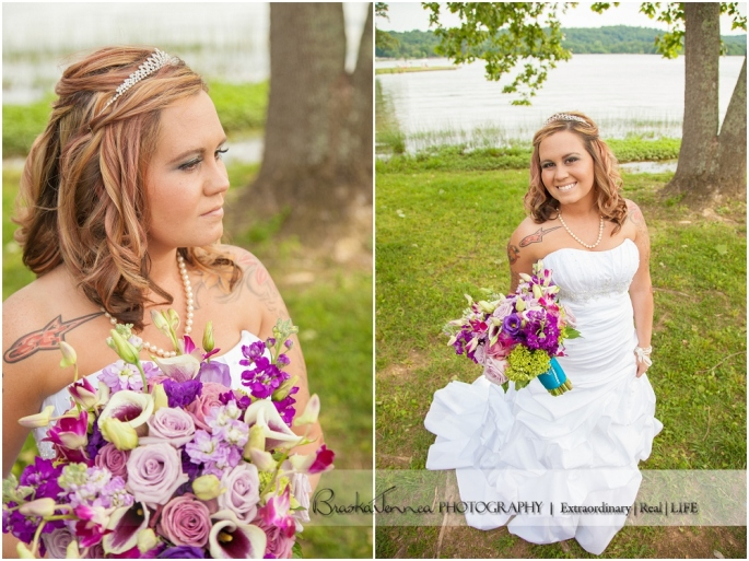 Alyssa + Craig - Camp Columbus Chattanooga Wedding - BraskaJennea Photography_0034.jpg