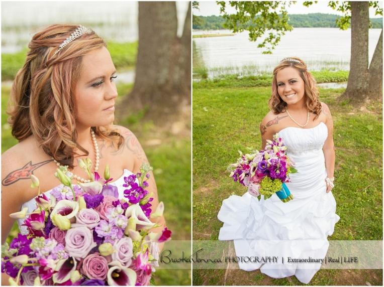 Alyssa + Craig - Camp Columbus Chattanooga Wedding - BraskaJennea Photography_0034.jpg