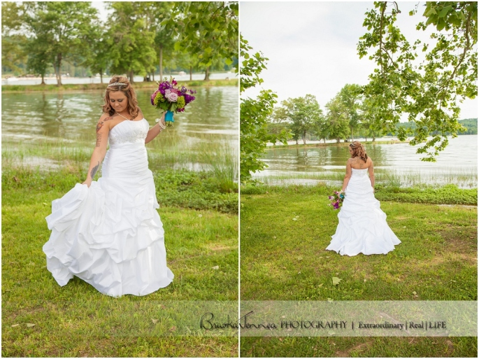 Alyssa + Craig - Camp Columbus Chattanooga Wedding - BraskaJennea Photography_0035.jpg