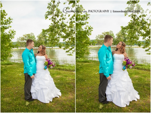 Alyssa + Craig - Camp Columbus Chattanooga Wedding - BraskaJennea Photography_0036.jpg