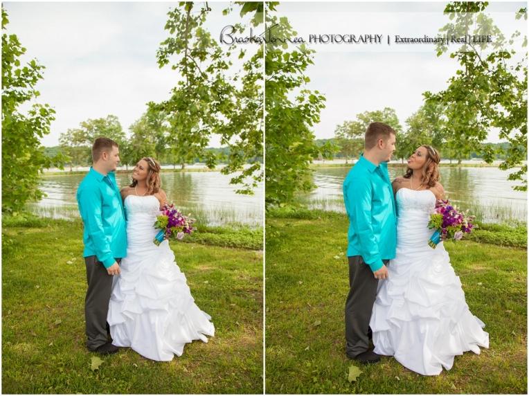 Alyssa + Craig - Camp Columbus Chattanooga Wedding - BraskaJennea Photography_0036.jpg