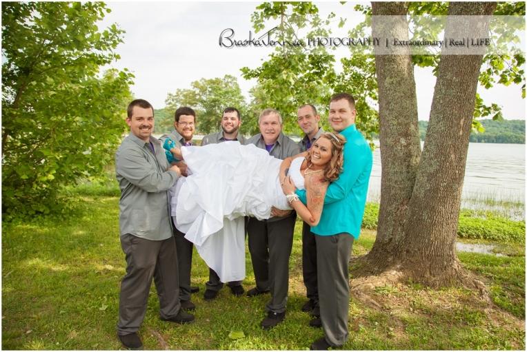 Alyssa + Craig - Camp Columbus Chattanooga Wedding - BraskaJennea Photography_0041.jpg