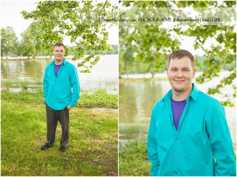 Alyssa + Craig - Camp Columbus Chattanooga Wedding - BraskaJennea Photography_0044.jpg