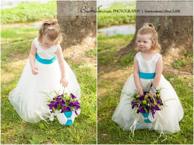 Alyssa + Craig - Camp Columbus Chattanooga Wedding - BraskaJennea Photography_0047.jpg