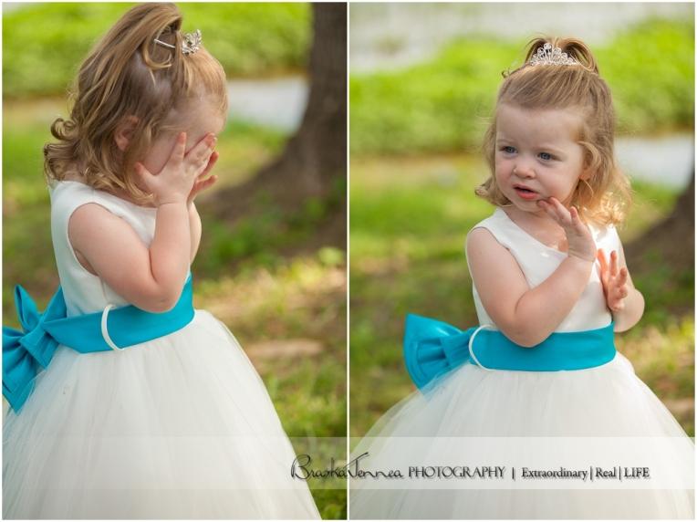 Alyssa + Craig - Camp Columbus Chattanooga Wedding - BraskaJennea Photography_0048.jpg