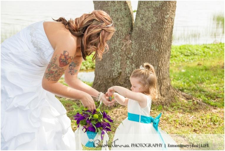 Alyssa + Craig - Camp Columbus Chattanooga Wedding - BraskaJennea Photography_0049.jpg