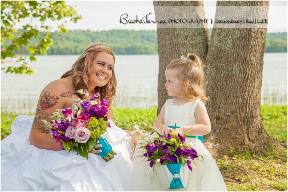 Alyssa + Craig - Camp Columbus Chattanooga Wedding - BraskaJennea Photography_0050.jpg