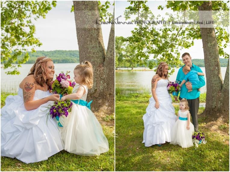 Alyssa + Craig - Camp Columbus Chattanooga Wedding - BraskaJennea Photography_0051.jpg