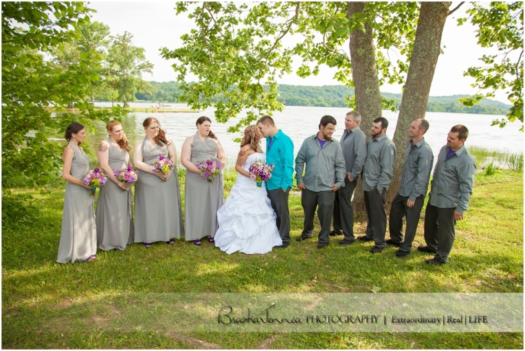 Alyssa + Craig - Camp Columbus Chattanooga Wedding - BraskaJennea Photography_0052.jpg