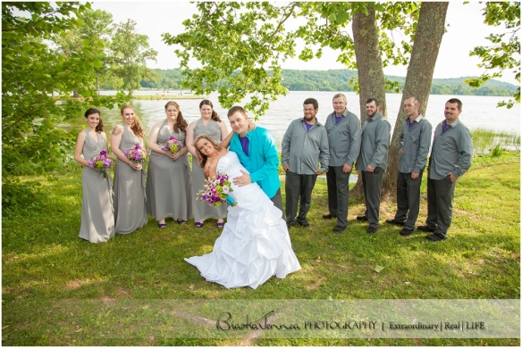 Alyssa + Craig - Camp Columbus Chattanooga Wedding - BraskaJennea Photography_0053.jpg