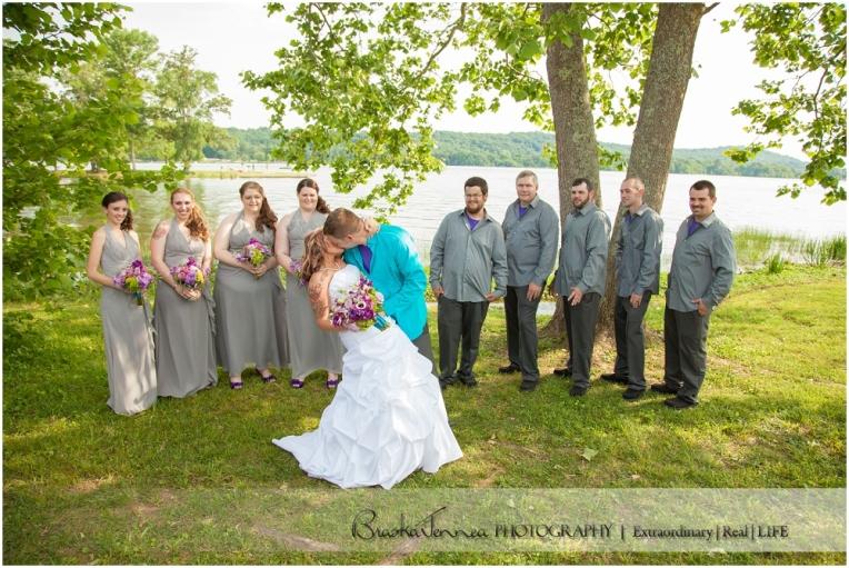 Alyssa + Craig - Camp Columbus Chattanooga Wedding - BraskaJennea Photography_0054.jpg