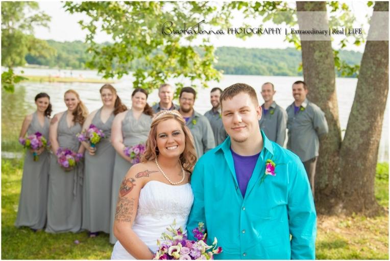 Alyssa + Craig - Camp Columbus Chattanooga Wedding - BraskaJennea Photography_0055.jpg