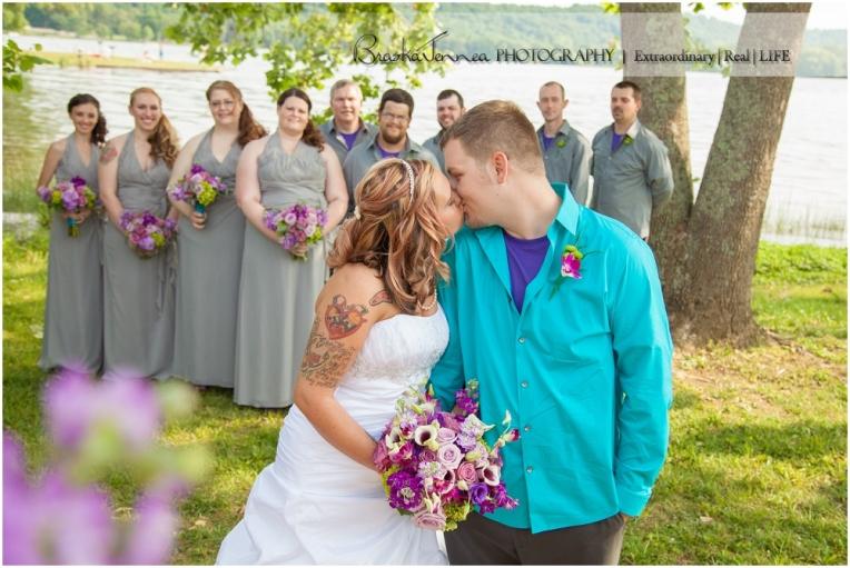 Alyssa + Craig - Camp Columbus Chattanooga Wedding - BraskaJennea Photography_0056.jpg