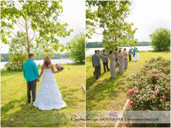 Alyssa + Craig - Camp Columbus Chattanooga Wedding - BraskaJennea Photography_0057.jpg