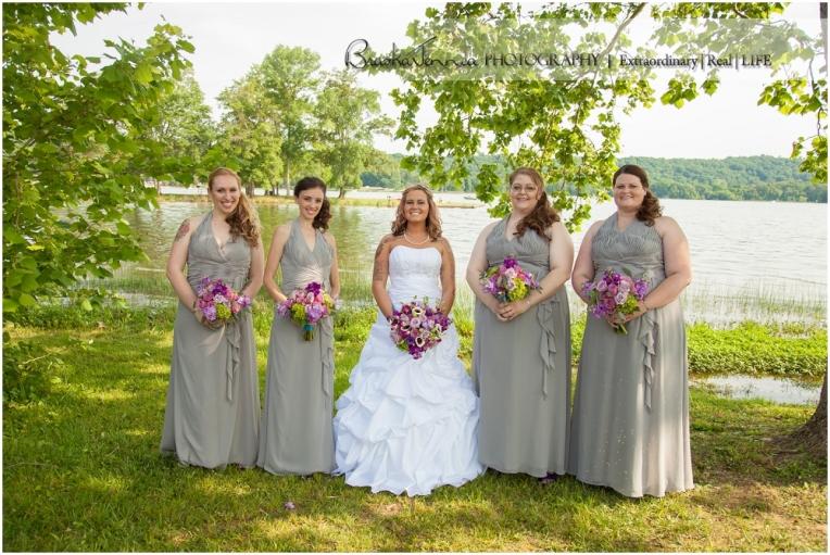 Alyssa + Craig - Camp Columbus Chattanooga Wedding - BraskaJennea Photography_0058.jpg