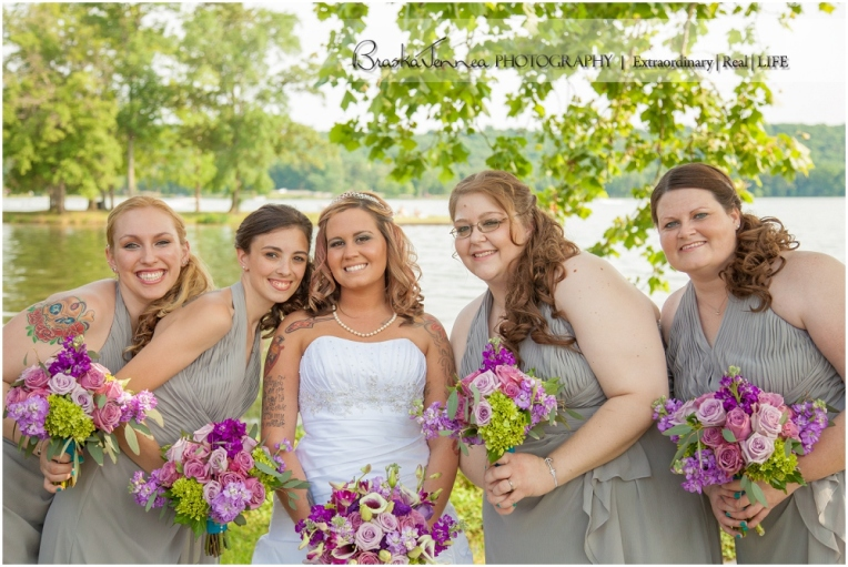 Alyssa + Craig - Camp Columbus Chattanooga Wedding - BraskaJennea Photography_0059.jpg