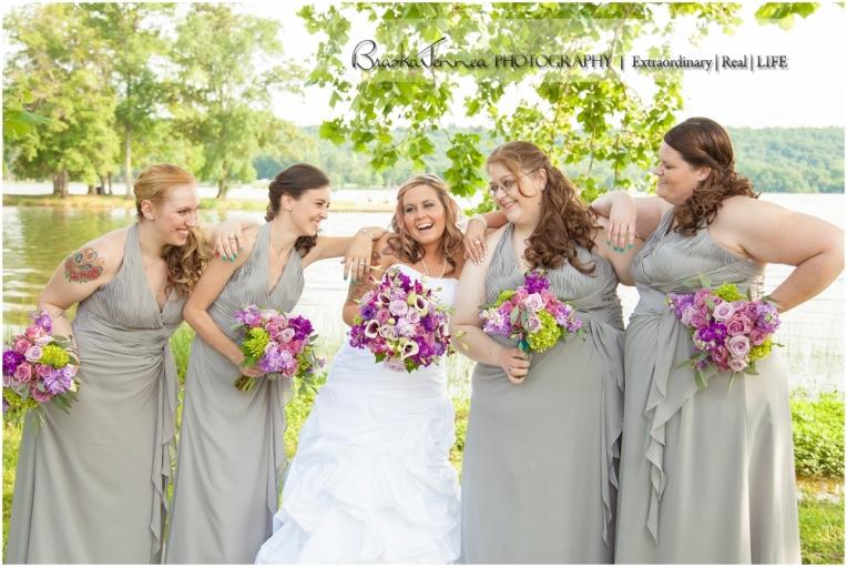 Alyssa + Craig - Camp Columbus Chattanooga Wedding - BraskaJennea Photography_0060.jpg