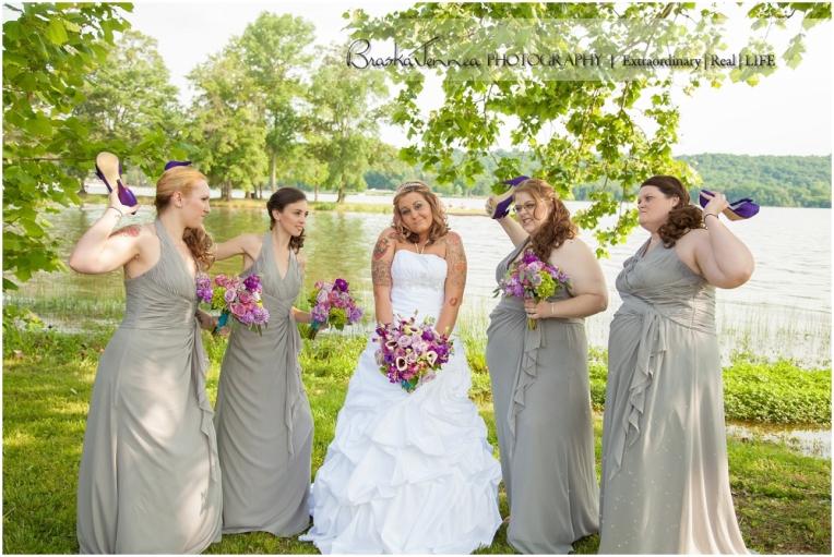 Alyssa + Craig - Camp Columbus Chattanooga Wedding - BraskaJennea Photography_0061.jpg