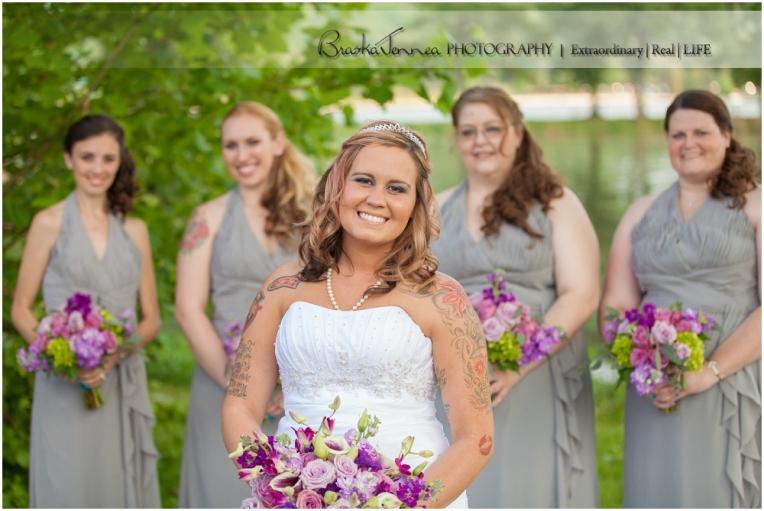 Alyssa + Craig - Camp Columbus Chattanooga Wedding - BraskaJennea Photography_0062.jpg