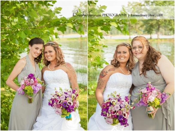 Alyssa + Craig - Camp Columbus Chattanooga Wedding - BraskaJennea Photography_0063.jpg