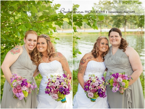 Alyssa + Craig - Camp Columbus Chattanooga Wedding - BraskaJennea Photography_0064.jpg
