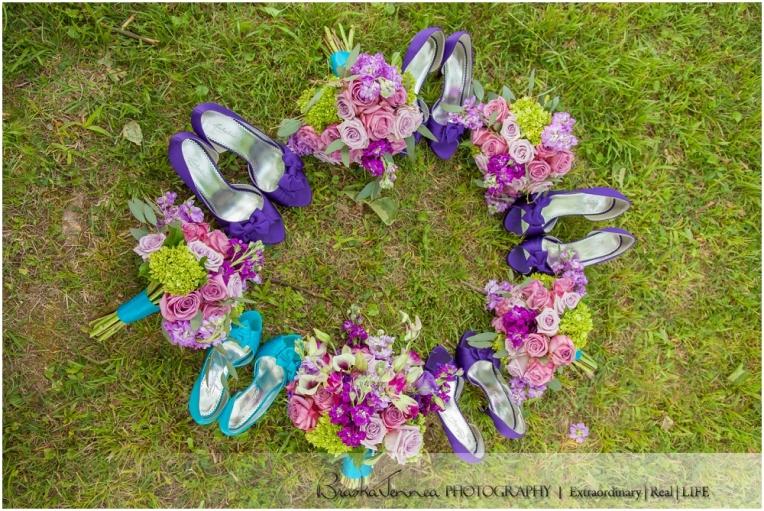 Alyssa + Craig - Camp Columbus Chattanooga Wedding - BraskaJennea Photography_0065.jpg