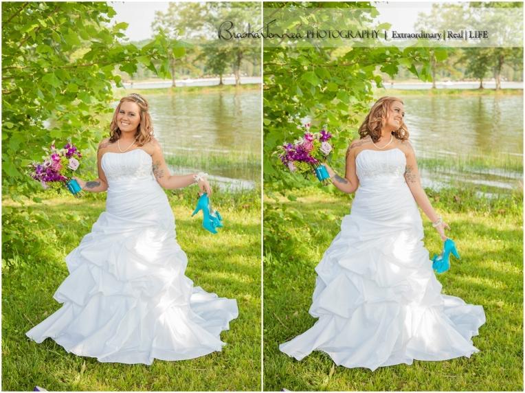 Alyssa + Craig - Camp Columbus Chattanooga Wedding - BraskaJennea Photography_0066.jpg