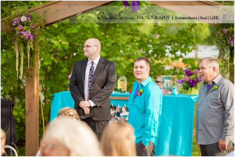 Alyssa + Craig - Camp Columbus Chattanooga Wedding - BraskaJennea Photography_0067.jpg