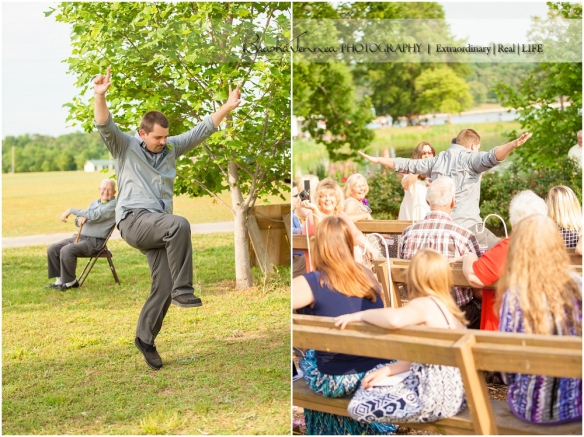 Alyssa + Craig - Camp Columbus Chattanooga Wedding - BraskaJennea Photography_0070.jpg