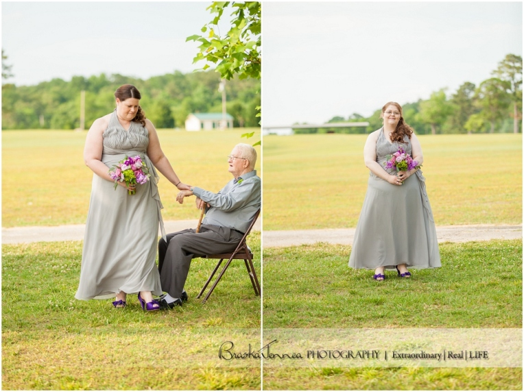 Alyssa + Craig - Camp Columbus Chattanooga Wedding - BraskaJennea Photography_0071.jpg