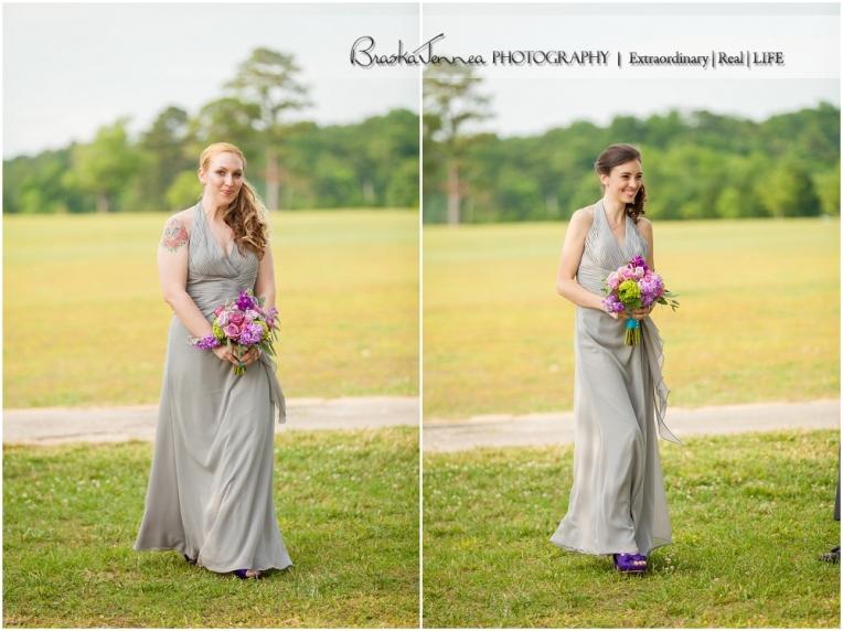 Alyssa + Craig - Camp Columbus Chattanooga Wedding - BraskaJennea Photography_0072.jpg