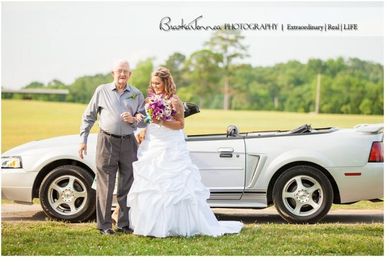 Alyssa + Craig - Camp Columbus Chattanooga Wedding - BraskaJennea Photography_0074.jpg