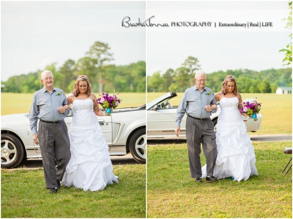 Alyssa + Craig - Camp Columbus Chattanooga Wedding - BraskaJennea Photography_0075.jpg