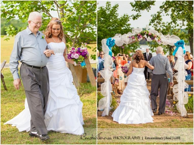 Alyssa + Craig - Camp Columbus Chattanooga Wedding - BraskaJennea Photography_0076.jpg