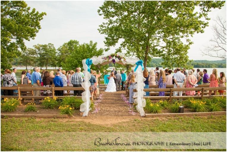 Alyssa + Craig - Camp Columbus Chattanooga Wedding - BraskaJennea Photography_0077.jpg