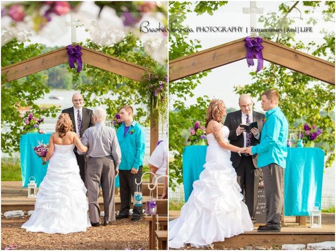 Alyssa + Craig - Camp Columbus Chattanooga Wedding - BraskaJennea Photography_0078.jpg