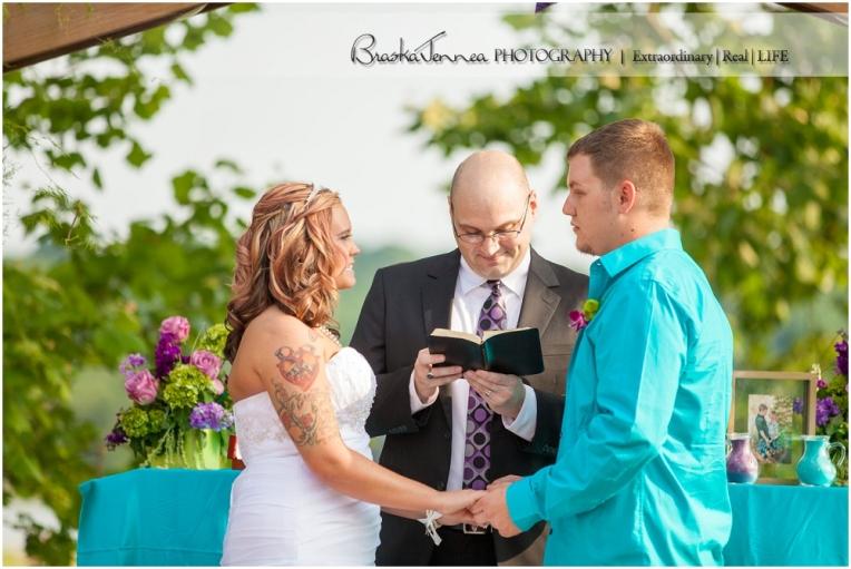 Alyssa + Craig - Camp Columbus Chattanooga Wedding - BraskaJennea Photography_0079.jpg
