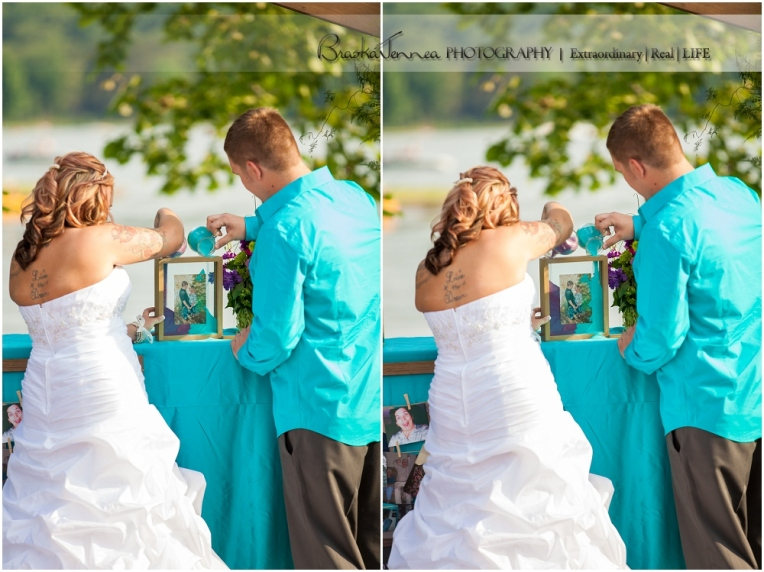 Alyssa + Craig - Camp Columbus Chattanooga Wedding - BraskaJennea Photography_0080.jpg