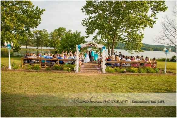 Alyssa + Craig - Camp Columbus Chattanooga Wedding - BraskaJennea Photography_0081.jpg