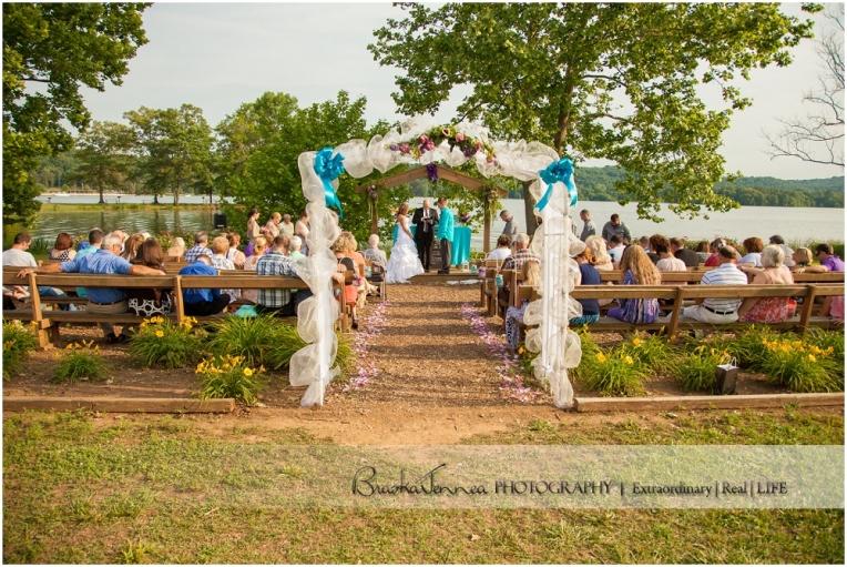 Alyssa + Craig - Camp Columbus Chattanooga Wedding - BraskaJennea Photography_0082.jpg