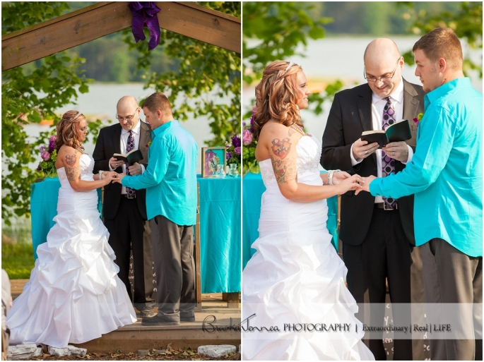 Alyssa + Craig - Camp Columbus Chattanooga Wedding - BraskaJennea Photography_0083.jpg