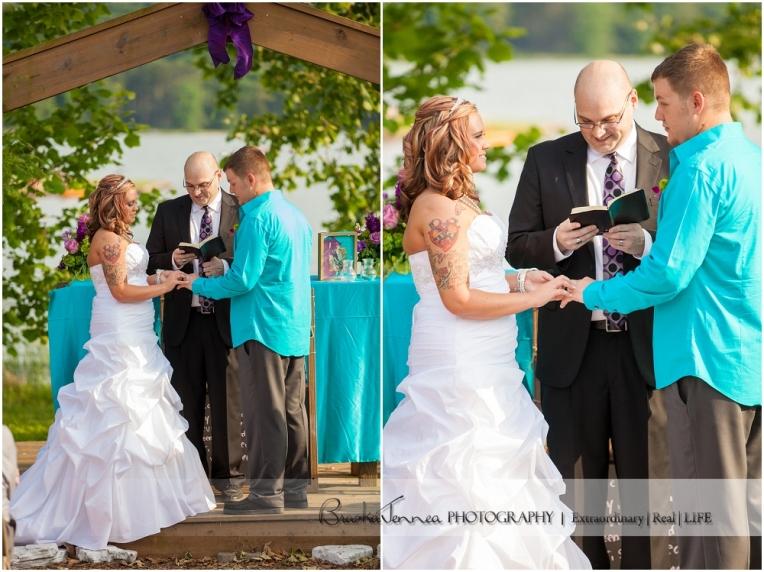 Alyssa + Craig - Camp Columbus Chattanooga Wedding - BraskaJennea Photography_0083.jpg