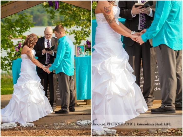 Alyssa + Craig - Camp Columbus Chattanooga Wedding - BraskaJennea Photography_0084.jpg