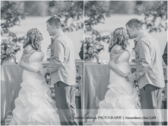 Alyssa + Craig - Camp Columbus Chattanooga Wedding - BraskaJennea Photography_0085.jpg