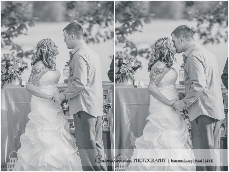 Alyssa + Craig - Camp Columbus Chattanooga Wedding - BraskaJennea Photography_0085.jpg