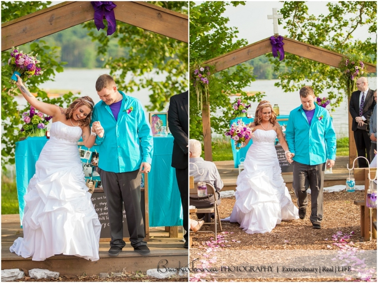 Alyssa + Craig - Camp Columbus Chattanooga Wedding - BraskaJennea Photography_0086.jpg