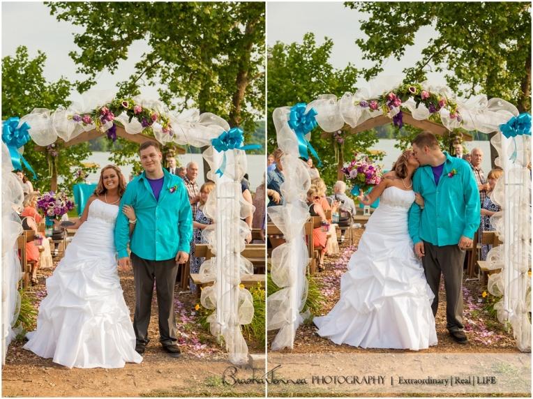 Alyssa + Craig - Camp Columbus Chattanooga Wedding - BraskaJennea Photography_0087.jpg